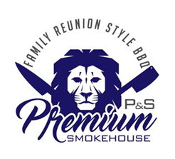 P&S Smoke House